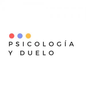 Psicología y duelo